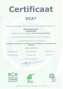 nck-2016-093-vca