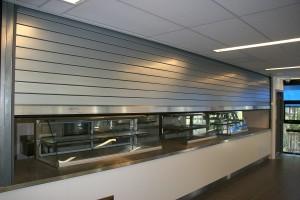 Balierolluik-vlakprofiel-opening-8-meter (1)