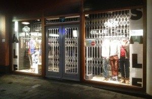Schaarhek-entree-winkel