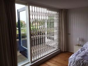 Schaarhek-slaapkamer-2